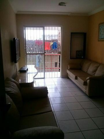 Ótima casa lajeada em Jardim Fragoso Olinda prox a PE-15, apenas 65 mil, - Foto 11