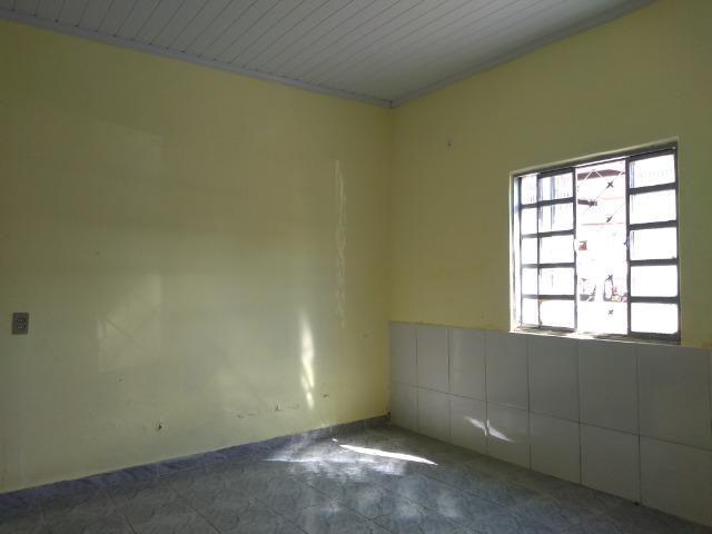 Qnn 21 lote 250m² com 2 casas para Investidores - Foto 17