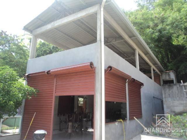 Casa Comercial na Praia do Suá - Foto 4