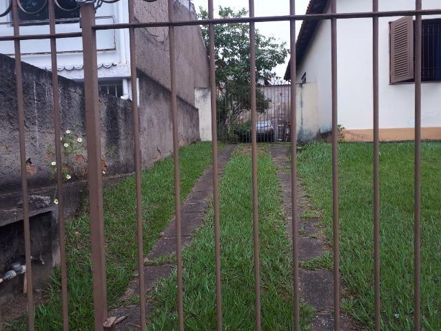 Casa Na Vila Santa Cecília (Rua 33) - Foto 3