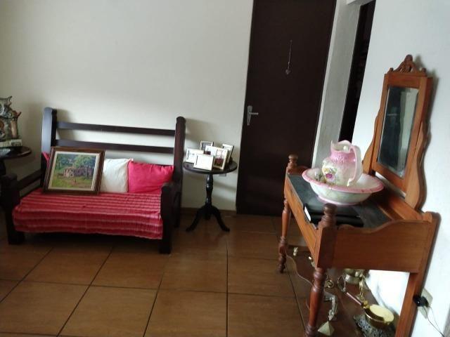 Casa com excelente preço em São Pedro - REF 535 - Foto 3