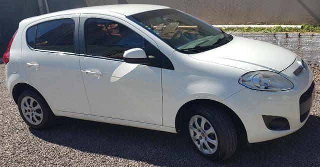 Fiat Palio 1.4 2013 - Foto 3