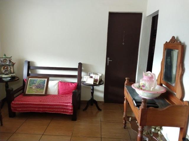 Casa com excelente preço em São Pedro - REF 535 - Foto 9