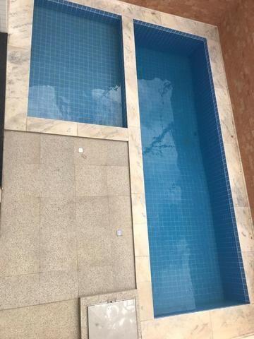 Apartamento no Edf. Águas Belas - Líder - Foto 14