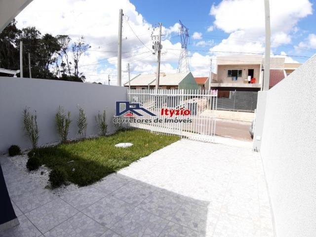 REf111 - Casa com 3 quartos no Green Portugal - Foto 5