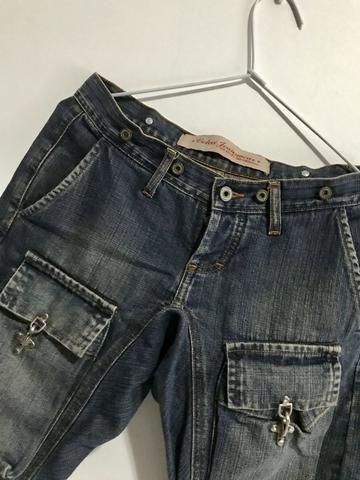0589eb5e8 Sapato Colcci - Roupas e calçados - Umarizal, Belém 610486386 | OLX
