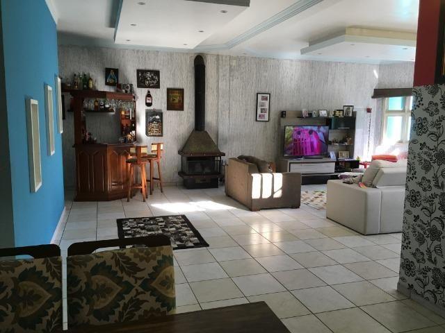 Prédio comercial em Nova Santa Rita - Foto 2