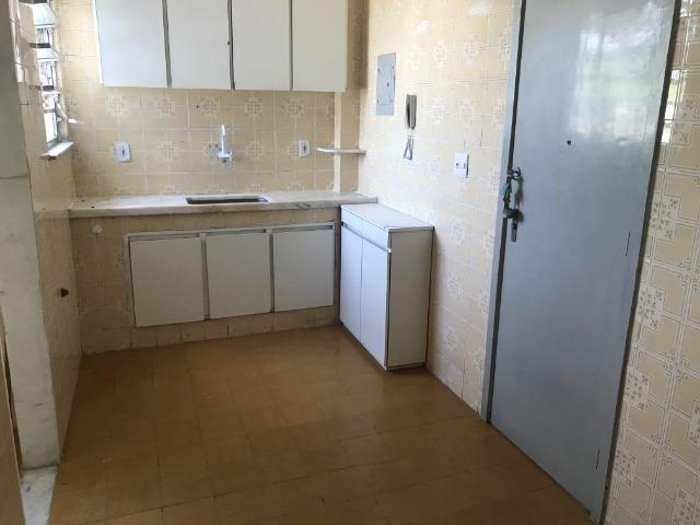 Excelente apartamento em Irajá - Foto 5