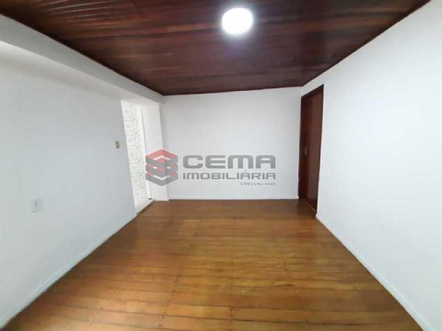 Casa à venda com 4 dormitórios em Santa teresa, Rio de janeiro cod:LACA40091 - Foto 10