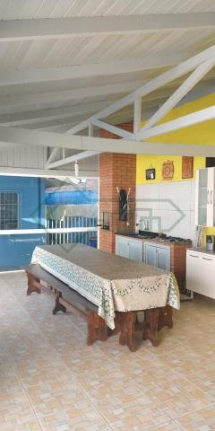 Lindo sobrado no fátima | 250 m² | 03 dormitórios | 05 vagas | estuda permuta - Foto 11