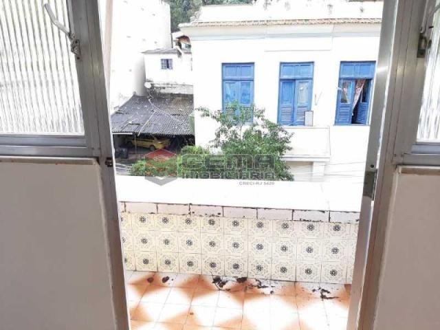 Casa à venda com 4 dormitórios em Santa teresa, Rio de janeiro cod:LACA40091 - Foto 3