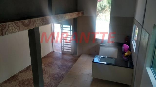 Apartamento à venda com 4 dormitórios em Serra da cantareira, São paulo cod:326579 - Foto 7