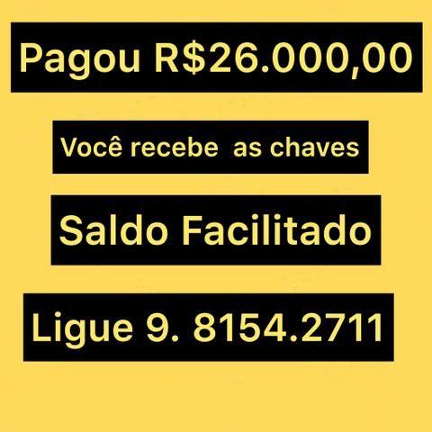 Invista em Recife e na Torre - mensais a partir de 1.500