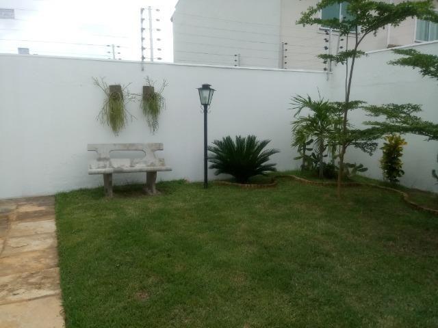 Promoção | Duplex no Eusébio | Direto com Proprietário - Foto 18