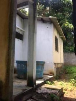 Ótima Casa-Sítio-Terreno 1.700m2 em Olinda, Aceito Automóvel ou Imóvel Ótima Localização - Foto 13