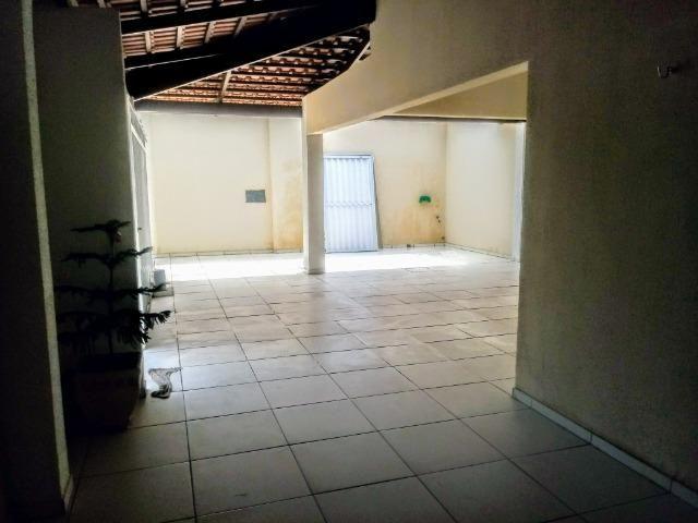 Promoção | Duplex no Eusébio | Direto com Proprietário - Foto 9