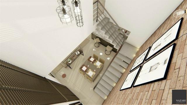 Casa em fase final de construção, no Deltaville, Brisas! Aceita proposta! - Foto 6