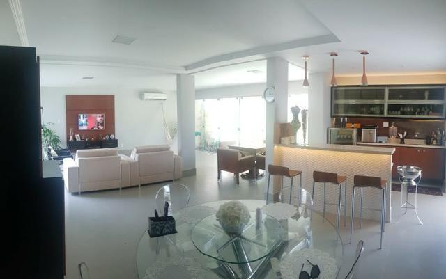 Casa Ponta Negra 1 High Stile c/ 4 suites - Foto 15