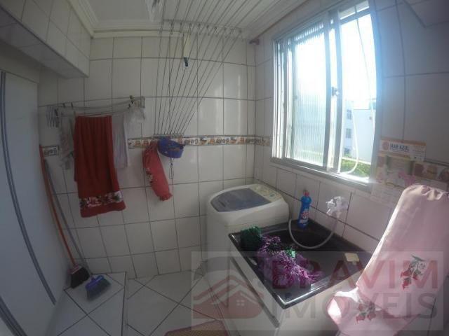 Apartamento com 3 quartos - Foto 4