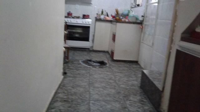 Casa em Samambaia Norte 610 - Foto 19