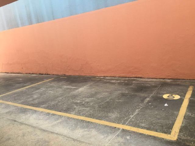 Bairro Luciano Cavalcante - Lindo Apartamento di 50 m2 pronta entrega! - Foto 8