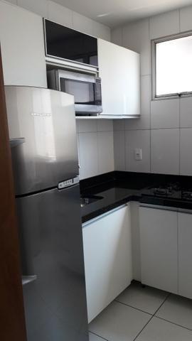 Apartamento - cobertura - Foto 12