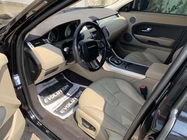 Range Rover Evoque Extra - Foto 13