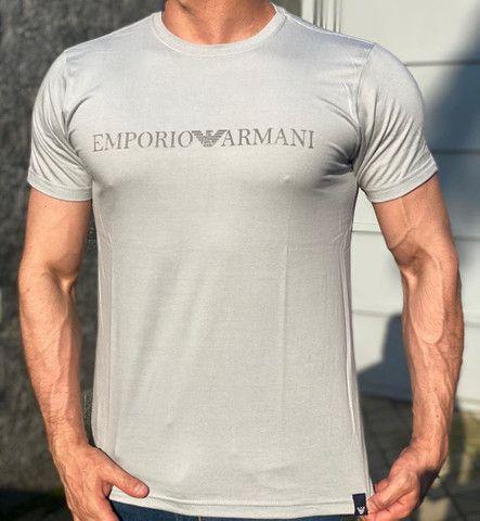Camisetas Emporio Armani - Foto 2