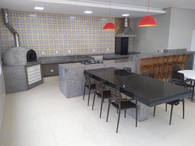 Promoção de Apartamento de 3 quartos do lado do Aeuroporto - Foto 12