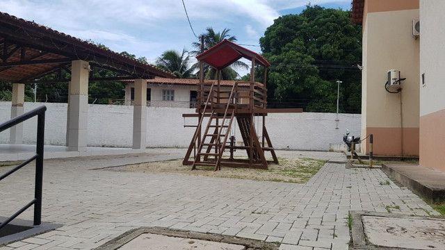 Residencial Caxangá - Foto 18