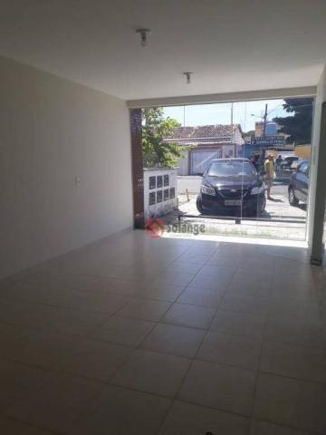 Sala Comercial Castelo Branco R$ 1.200,00 - Foto 4