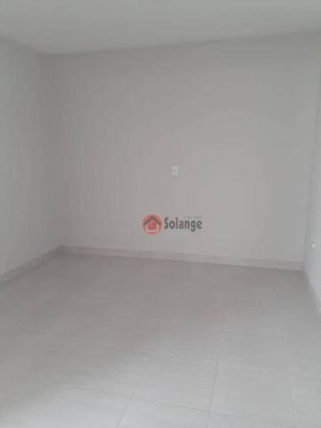 Sala Comercial Castelo Branco R$ 1.200,00 - Foto 10