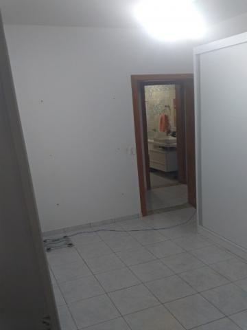 Apartamento em Maruípe com 3Qts, 1Suíte, 1Vg, 100m². - Foto 14