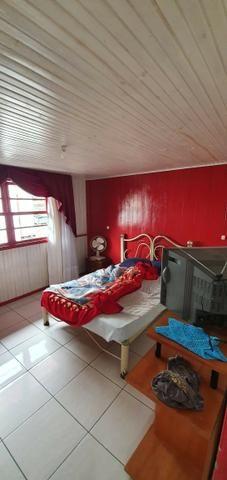 Casa a venda em Urubici - Foto 13