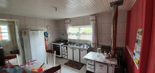 Casa a venda em Urubici - Foto 8