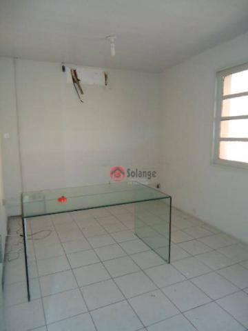 Prédio comercial à venda, Centro, João Pessoa - PR0001. R$ 600 Mil - Foto 14