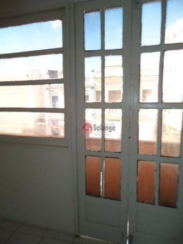 Prédio comercial à venda, Centro, João Pessoa - PR0001. R$ 600 Mil - Foto 15