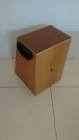 Vendo cajón - Foto 2