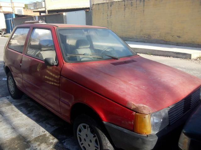 Venda Fiat 91 - Foto 3