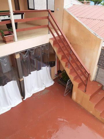 Aluguel de quartos sistema hostel - Foto 4