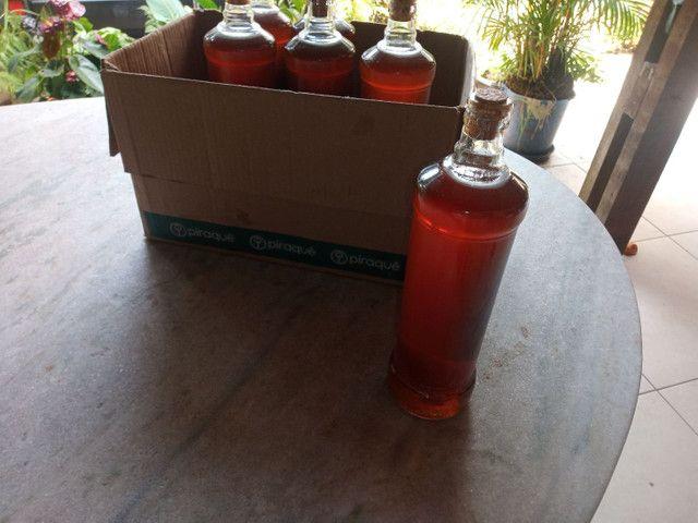 Vendo mel puro - Foto 2