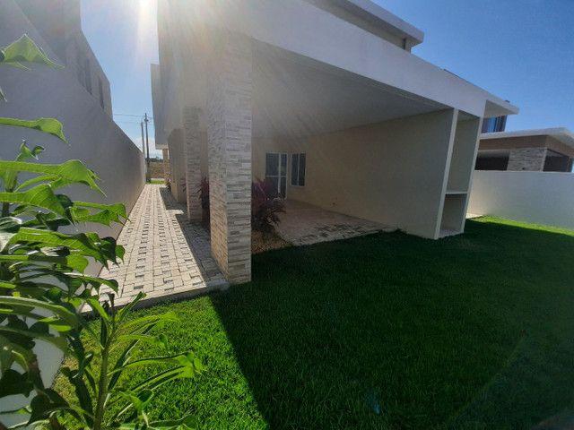 Casa na cidade alpha com 6 quartos, ACEITAMOS  PERMUTA  - Foto 18