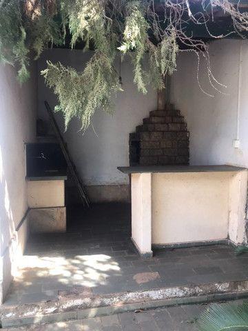 Casa 3Q Cidade jardim - Foto 16