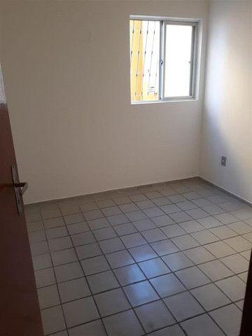 Apartamento bem localizado no Bairro de Paratibe - Foto 4