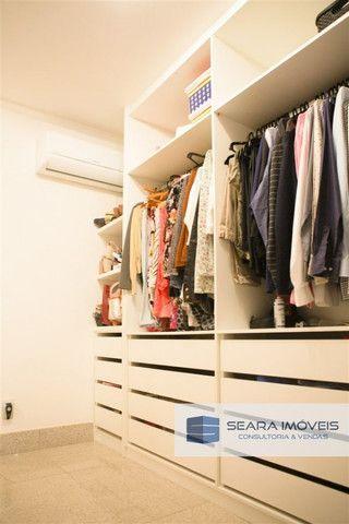 Lindíssimo Apartamento de 3 quartos, com 3 suítes na Praia da Costa ! - Foto 14