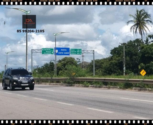 Lotes Terras Horizonte @#$%¨& - Foto 8