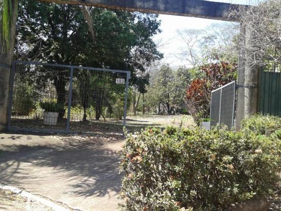 Chácara à venda em Parque anhangüera, Ribeirão preto cod:V13144