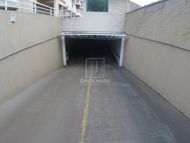Apartamento para alugar com 1 dormitórios em Vl amelia, Ribeirao preto cod:24643 - Foto 11