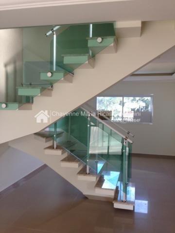 Ótima Casa com C=130 m² e T=150 m² no Condomínio RESERVA DA MATA em Jundiaí - SP - Foto 4