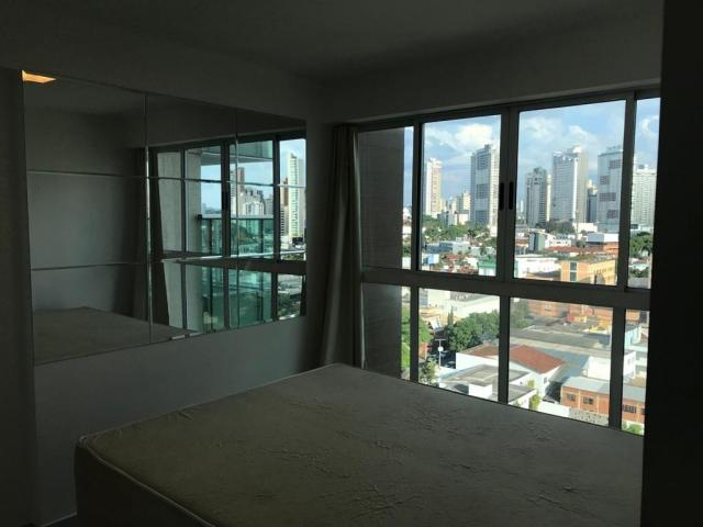 Apartamento para alugar com 1 dormitórios em Setor bueno, Goiânia cod:60209029 - Foto 9